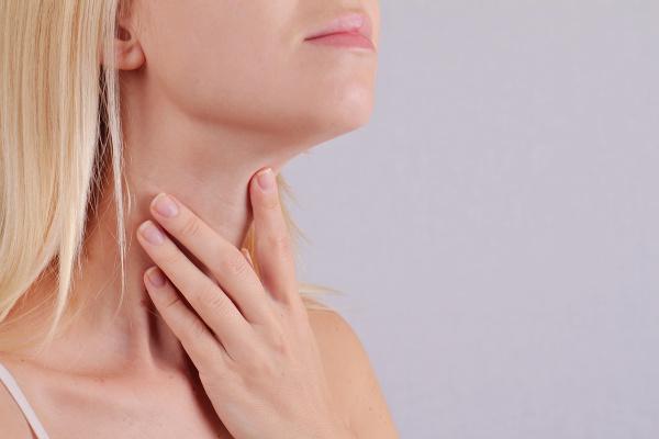 Влияние патологии щитовидной железы на репродуктивное здоровье женщины