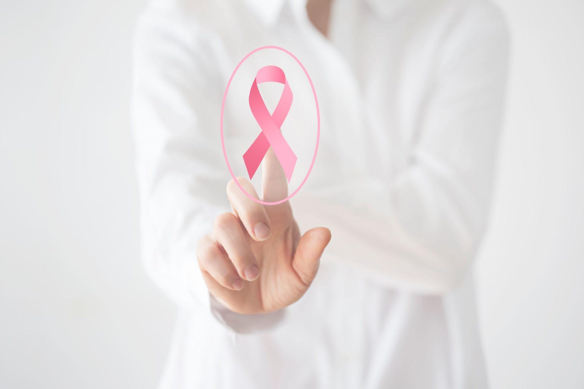 В Республиканском перинатальном центре прошёл День открытых дверей, посвященный профилактике женской онкологии
