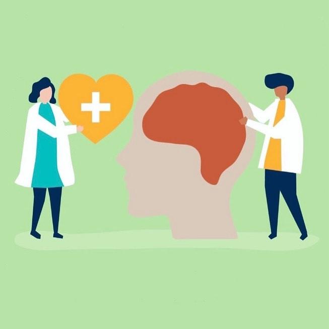 Первая помощь при остром нарушении мозгового кровообращения