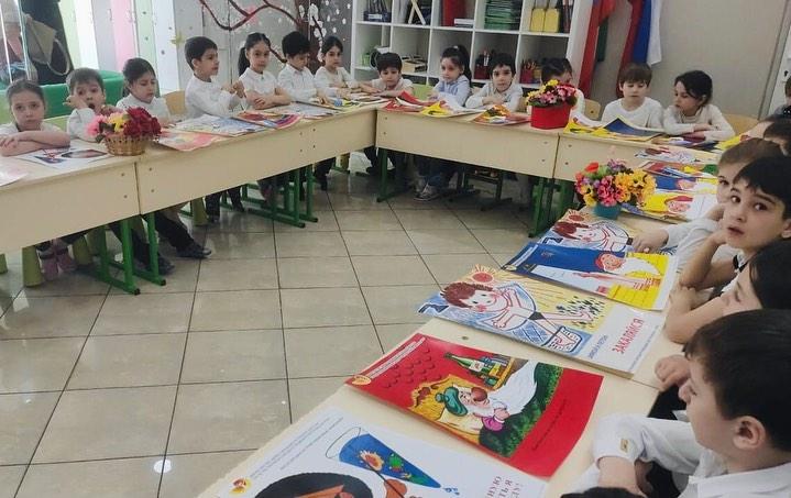 Здоровому образу жизни надо учить с ранних лет - с детского сада